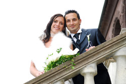 Hochzeitsfotos-ThomasHude-Preview-014