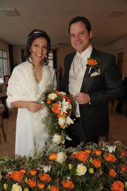 Hochzeitsfotos-ThomasHude-Preview-027