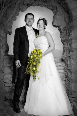 Hochzeitsfotos_HudePhotography_007