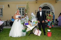 Hochzeitsfotos_HudePhotography_036