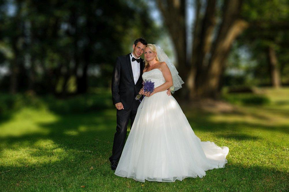 Hochzeitsfotos_HudePhotography_039