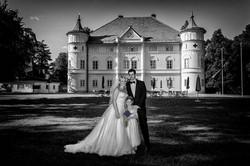 Hochzeitsfotos_HudePhotography_047