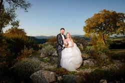 Hochzeitsfotos-ThomasHude-Preview-098