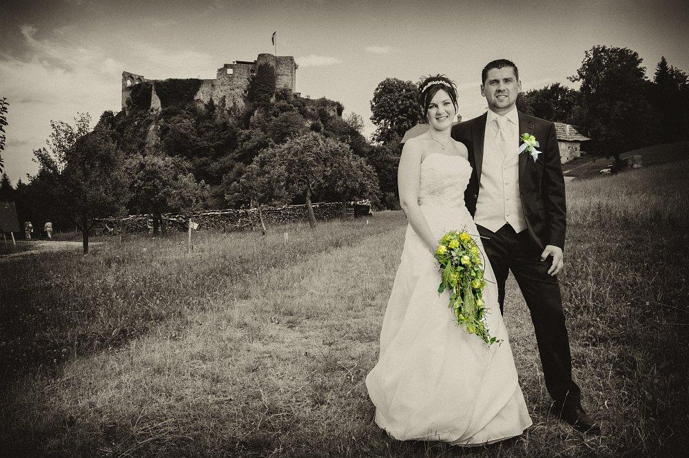 Hochzeitsfotos_HudePhotography_010