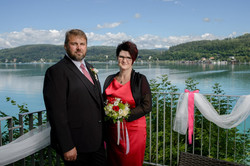 Hochzeitsfotos-ThomasHude-Preview-100