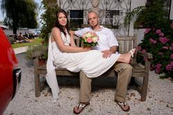 Hochzeitsfotos_HudePhotography_018