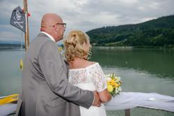 Hochzeitsfotos-ThomasHude-Preview-082
