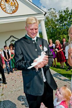 Hochzeitsfotos-ThomasHude-Preview-046