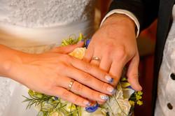 Hochzeitsfotos-ThomasHude-Preview-071