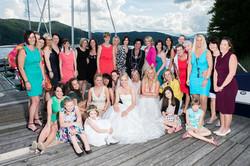 Hochzeitsfotos_HudePhotography_074