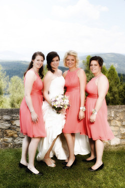Hochzeitsfotos-ThomasHude-Preview-086