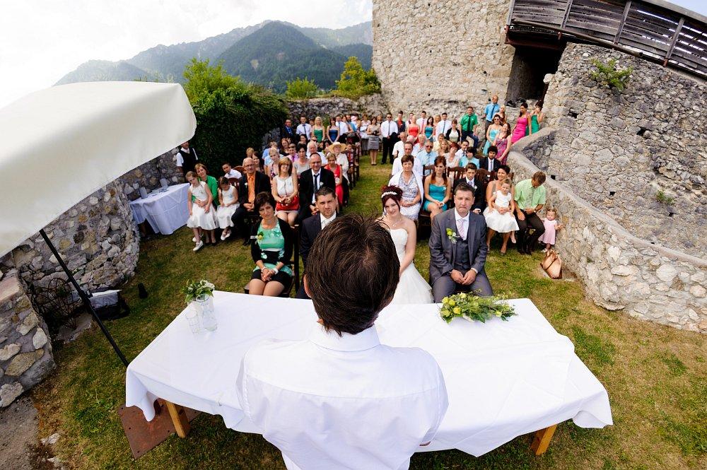 Hochzeitsfotos_HudePhotography_006