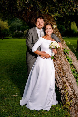 Hochzeitsfotos-ThomasHude-Preview-067