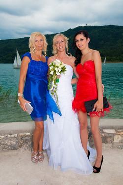 Hochzeitsfotos-ThomasHude-Preview-050