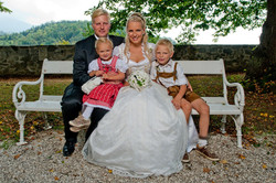 Hochzeitsfotos-ThomasHude-Preview-041