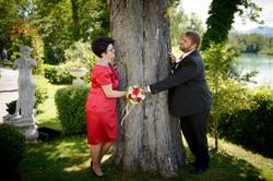 Hochzeitsfotos-ThomasHude-Preview-102
