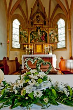 Hochzeitsfotos-ThomasHude-Preview-043