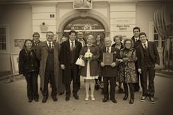 Hochzeitsfotos-ThomasHude-Preview-048