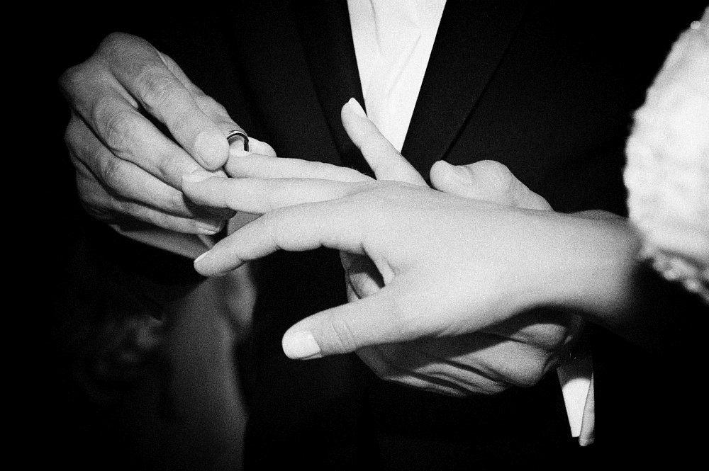 Hochzeitsfotos_HudePhotography_026