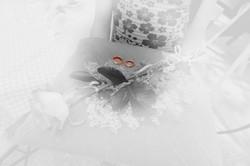 Hochzeitsfotos-ThomasHude-Preview-019