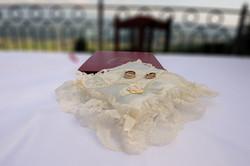 Hochzeitsfotos_HudePhotography_005