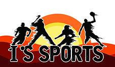 ISsports logo.jpg