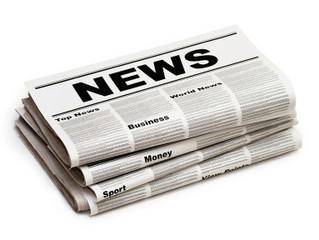 UPDATE: Cowichan Valley Citizen Makes Amends