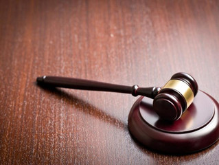 October 2018 Court Ruling: What Does it Mean?