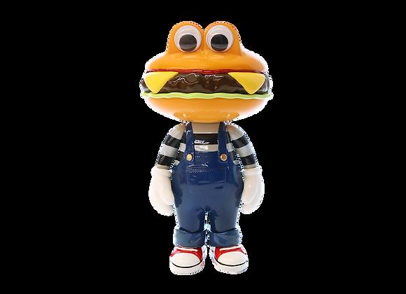Burger Kun