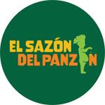 El Sazon Del Panzon