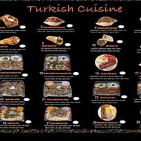 Turkish Cusine Menu.jpg