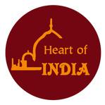 Heart of India logo.jpg