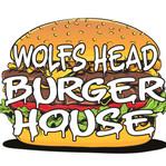 Wolf's Head Burger