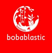 bobablastic