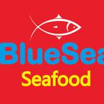 bluesea Seafood