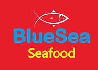 bluesea logo.jpg