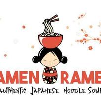 Bamen Ramen