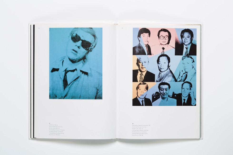Andy Warhol Enterprises