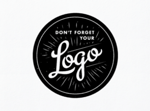 Your-logo-300x225.png