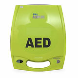 zoll-aed-plus-package-front-view.jpg