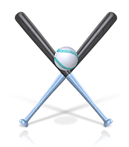 baseball_bat_ball-2.png