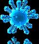 virus_spore_10023-3.png