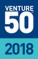 tsxv-50-logo_orig[1] (1).png