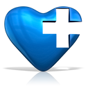 medical_heart_13544-3.png