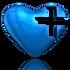 medical_heart_13544-3.png