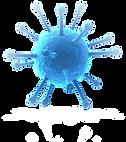 virus_spore_10023-3_edited_edited.png