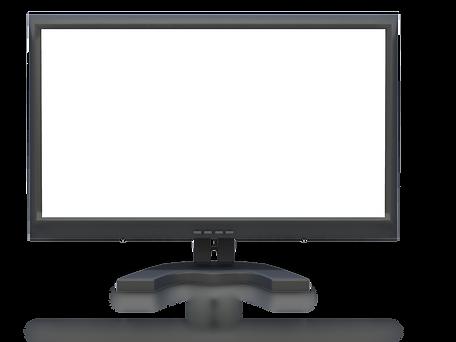 computer_monitor_plain_white_screen_800_