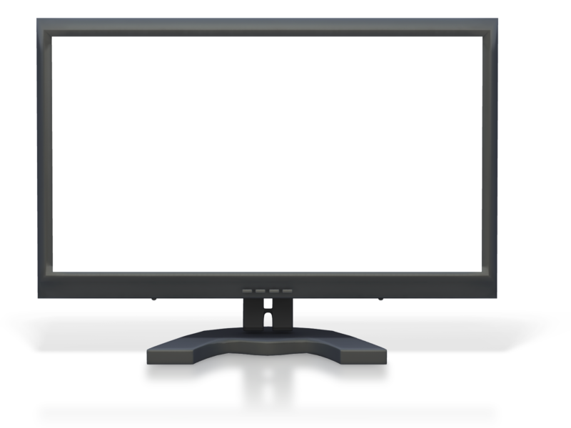 computer_monitor_plain_white_screen_800_