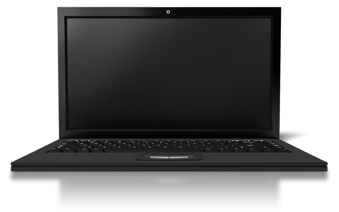 black_laptop_open_800_clr_4388.png