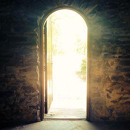 always-leave-the-door-open-for-future-op